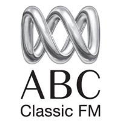 ABC Classic FM live - Australian Radio Online