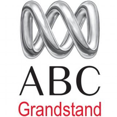 ABC Grandstand live - Australian Radio Online