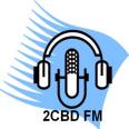2CBD FM