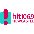 hit106.9 Newcastle