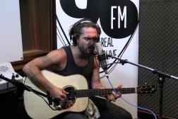 Radio 96FM