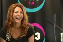 Radio 97.3FM