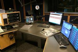 Radio ABC Classic FM