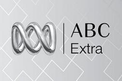 Radio ABC Extra