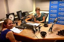 Radio ABC NewsRadio