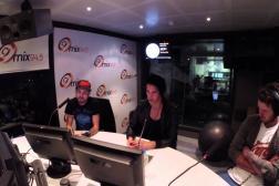 Radio Mix 94.5