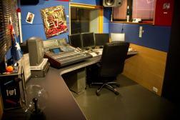 Radio NXFM