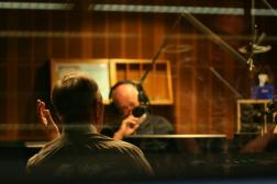 Radio Radio National