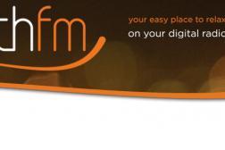 Radio smoothfm 91.5