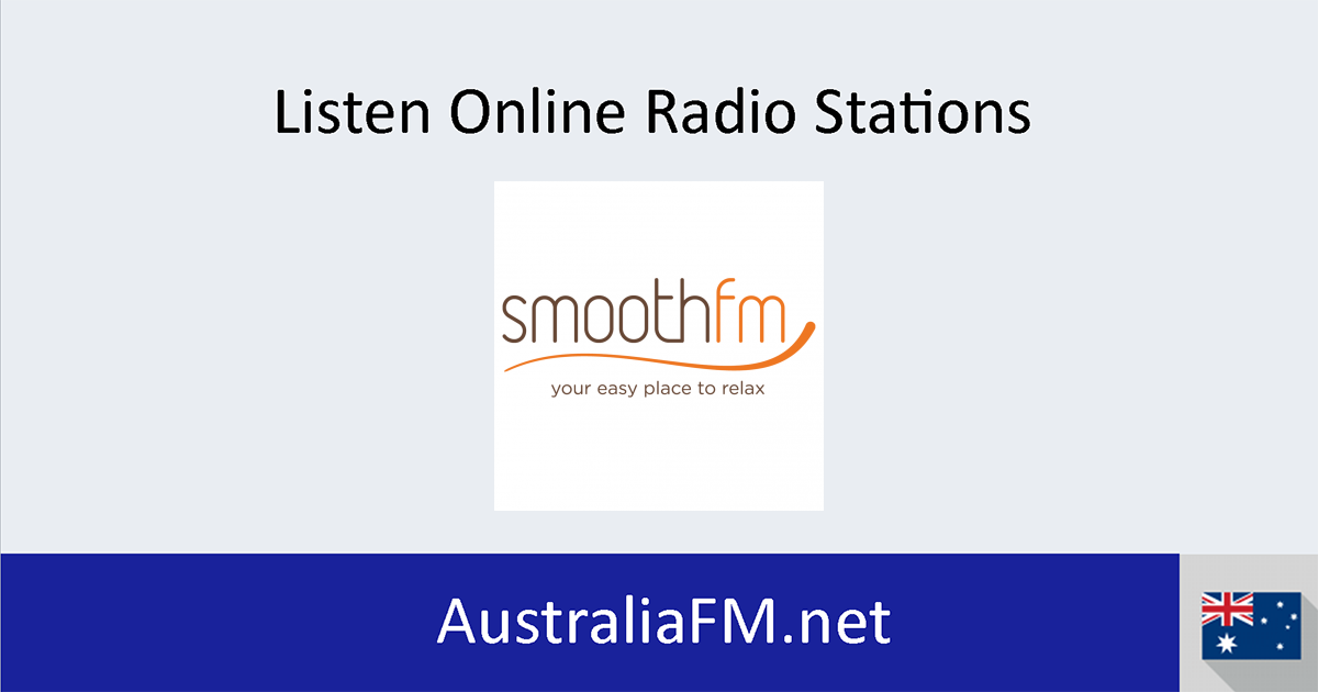Listen to smooth 95 3